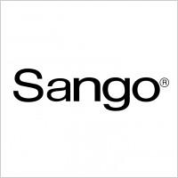 Link toSango logo