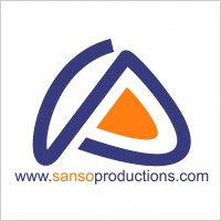 Link toSanso productions logo
