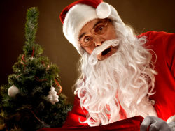 Link toSanta claus hd pictures-6
