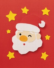 Link toSanta claus pictures