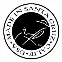 Link toSanta cruz 0 logo