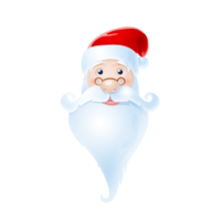 Link toSanta icon free psd and png