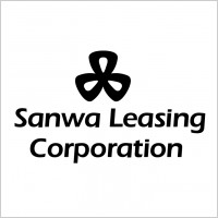Link toSanwa leasing corporation logo