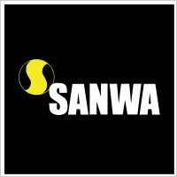Link toSanwa machine logo