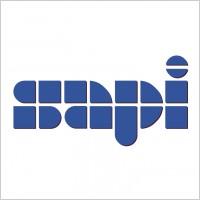 Link toSapi logo