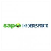 Link toSapo infordesporto logo