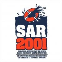 Link toSar 2001 logo