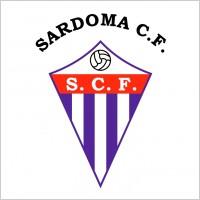 Link toSardoma cf logo