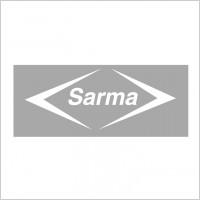 Link toSarma logo