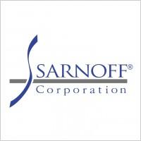 Link toSarnoff corporation logo