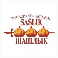 Link toSaslik logo