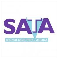 Link toSata srl logo