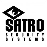 Link toSatro logo
