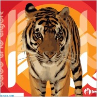 Link toSave the tiger
