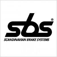 Link toSbs 1 logo