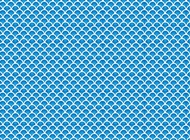 Link toScales pattern vector free