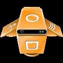 Link toScardi icons 2