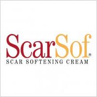 Link toScarsof logo