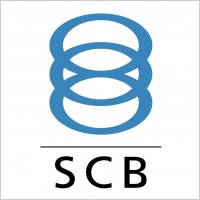 Link toScb 0 logo