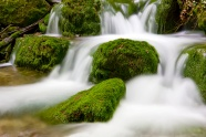 Link toScenic streams pictures download