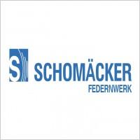 Link toSchomacker logo