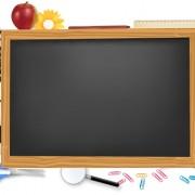 Link toSchool backgrounds set 07 vector
