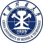 Link toSchool of mines emblem vector