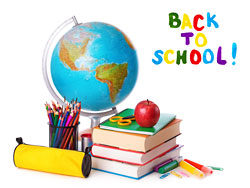 Link toSchool supplies 02-hd pictures