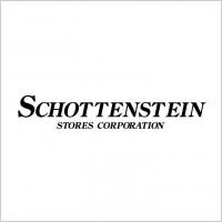 Link toSchottenstein logo
