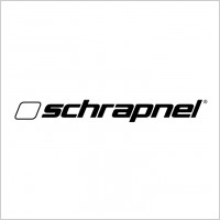 Link toSchrapnel logo