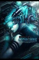 Link toSci fi cyborg