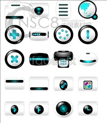 Link toScience computer desktop icons