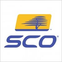Link toSco 3 logo