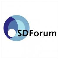 Link toSdforum logo