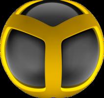 Link toSdn logo psd