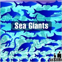 Link toSea & ocean giants