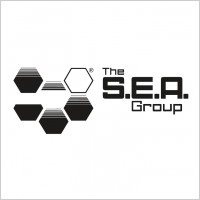 Link toSea group 4 logo