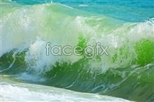 Link toSea spray picture material