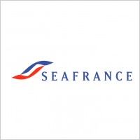 Link toSeafrance logo