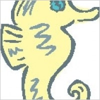 Link toSeahorse 2