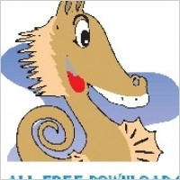 Link toSeahorse 7
