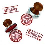 Link toSeal with stamp elements vector 02 free