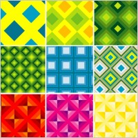 Link toSeamless patterns