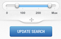 Link toSearch dropdown psd