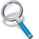Link toSearch icons