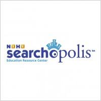 Link toSearchopolis logo