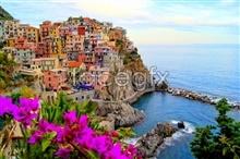 Link toSeaside landscapes hd pictures