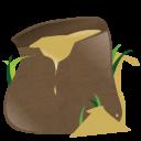 Link toSeasonal icons