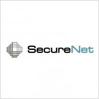 Link toSecurenet limited logo