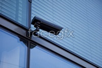 Link toSecurity camera high definition pictures